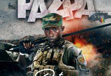 Pa2paa 220x150 - Patapaa - Pa2Pa Scopatumana (Full Album)