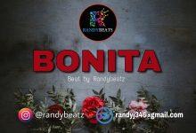 Randybeatz artwork 220x150 - RandyBeatz - Bonita (Instrumental) (Prod. by RandyBeatz)