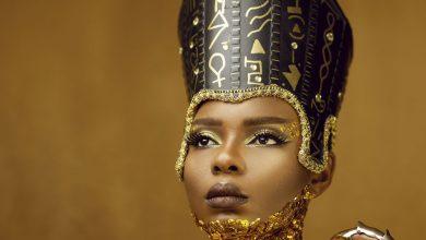 Photo of Yemi Alade – Give Dem (Prod. by KrizBeatz)
