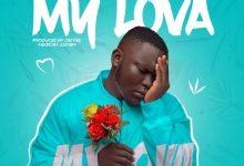 my lova 220x150 - Shugry - My Lova (Prod by J.wYse)