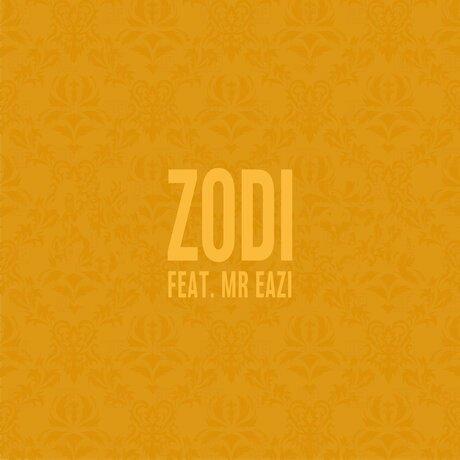 zodi - Jidenna ft Mr. Eazi - Zodi