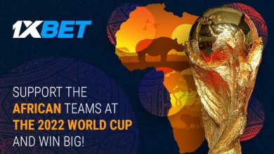African teams 830x500 390x220 - What African Team will Impress at the 2022 World Cup? Bet Now and Win
