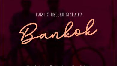Photo of Rami & Malaika – Bankok (Mixed by Slim Kiti)