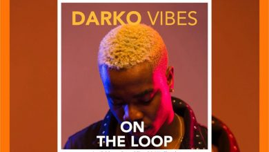 Photo of The Loop GH – Darkovibes Mix
