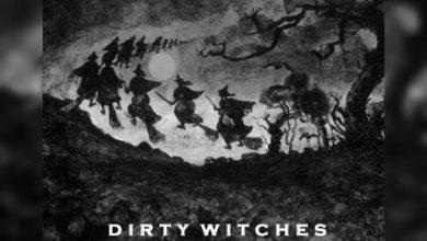 Photo of Fameye – Dirty Witches (Prod by LiquidBeatz)