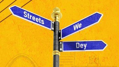 Photo of Phronesis – Street We Dey