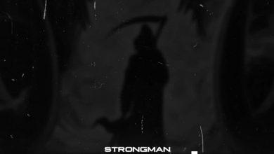 King of gods 390x220 - Strongman - King Of gods (Prod. by Tubhani Musik)