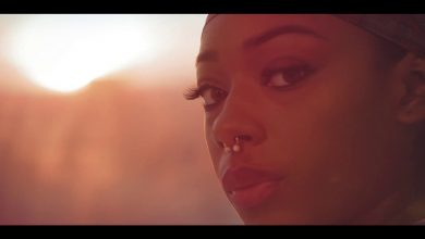 Sunshine 1 390x220 - R2Bees - Sunshine (Official Video)
