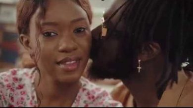 Photo of Boj ft Tiwa Savage – Your Love (Mogbe) (Official Video)