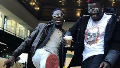 Photo of I showed Shatta Wale so much love – Pope Skinny