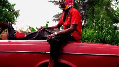 Photo of Blaqbonez ft Falz – Mr Boombastic