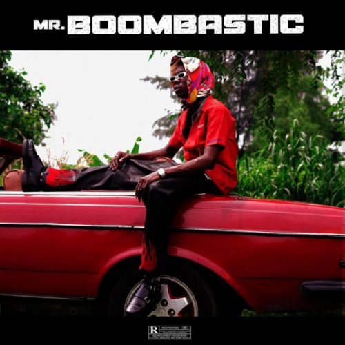 Blaqbonez bombastic 500x500 - Blaqbonez ft Falz - Mr Boombastic