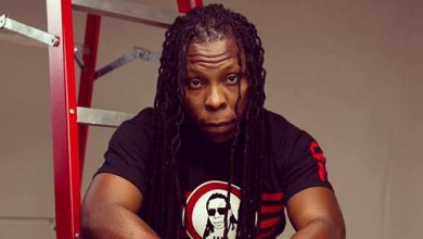 Photo of Edem condemns attack on Kwaw Kese at Shatta Wale's 'Reign Concert'