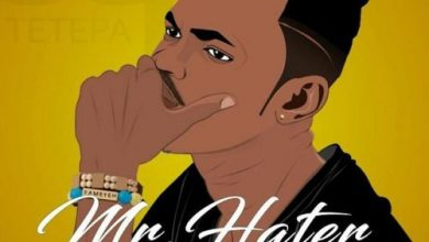 Photo of Fameye ft. Shugry – Mr Hater (Prod by LiquidBeatz)