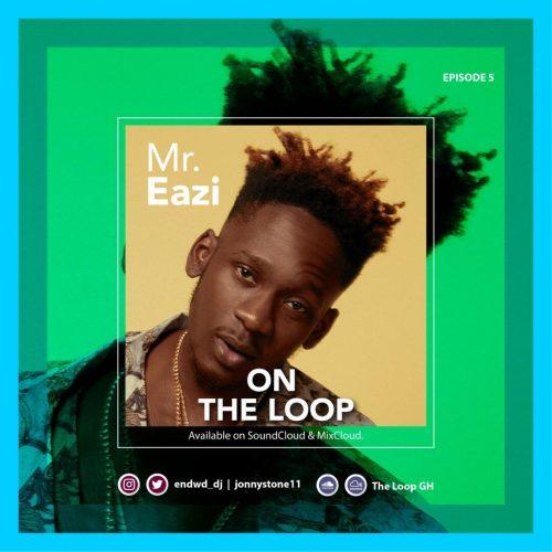 IMG 0170 500x500 - The Loop GH - Mr. Eazi