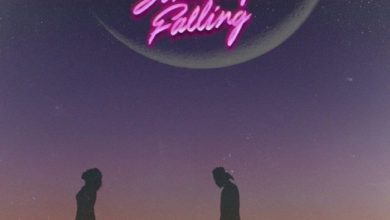 Photo of Maleek Berry – Somebody Falling
