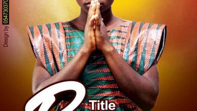 Odehyieba Priscilla art feat 390x220 - Odehyieba Priscilla - Bone (Prod. by 2AJ)