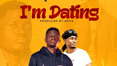 Photo of Qwaku Premo ft. E.L – I'm Dating (Prod. by Apya)