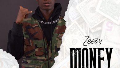 Photo of Zeezy – Money (Prod. 925Music)