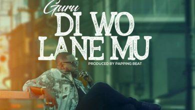 Photo of Guru – Di Wo Lane Mu
