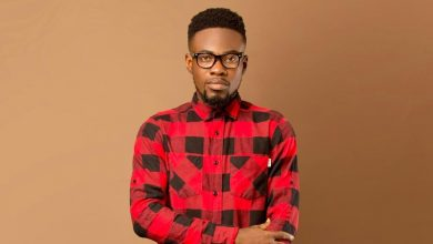 Photo of I have no competition in this year's Ghana DJ Awards – Mr Shark