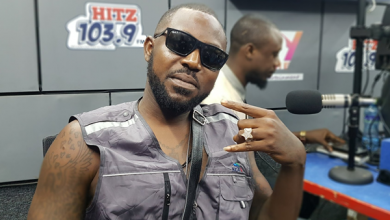 Photo of Shatta Wale Has Never Been My Friend – Yaa Pono