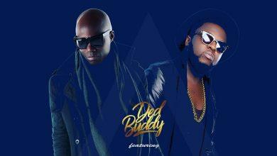 Photo of Ded Buddy ft. Guru – Akonoba (Prod. by Tombeatz)