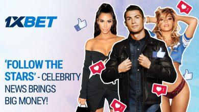 Celebrity 800x480 2 390x220 - How to make money from Celebrity News