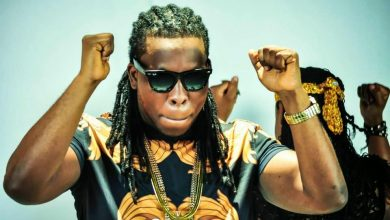 Edem 111 390x220 - Don't Compare Hammer to any Producer - Edem warns