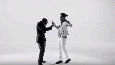 Photo of Mr Eazi ft. Tyga – Tony Montana (Official Video)