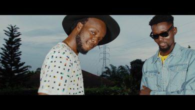 Obaapa video 390x220 - Pharmace feat. Akwaboah - Obaa Pa (Official Video)