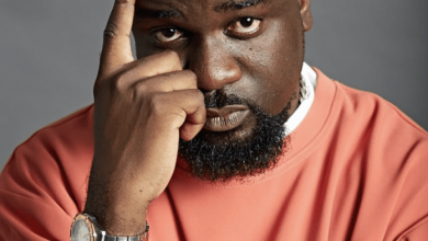 Photo of Most People Are Walking About With The Virus Unaware – Sarkodie Warns