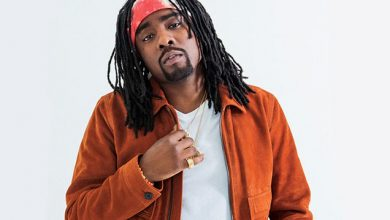 Photo of American rapper Wale plans on visiting Ghana