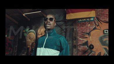 Photo of Darkovibes ft. Runtown – Mike Tyson (Official Video)
