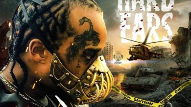 Photo of Tommy Lee Sparta – Hard Ears