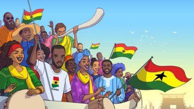 Akwaboah Sanbra Artwork 390x220 - Akwaboah - Sanbra (Time To Return)