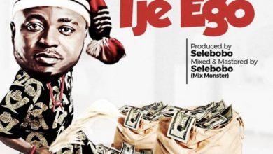 Ije Ego 720x701 390x220 - MC Galaxy -  Ije Ego (Prod. by Selebobo)