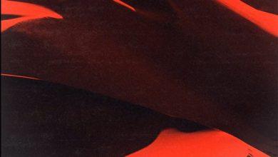 Photo of Killertunes – Gbedu & Things (Full Album)
