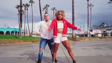 Reggie n bollie samini video 390x220 - Reggie 'N' Bollie ft. Samini – African Dancehall Party (Official Video)