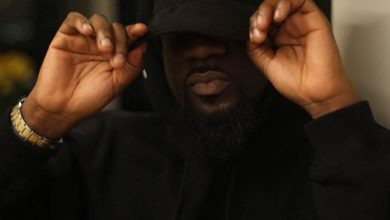 Sarkodie imagee 390x220 - Sarkodie Speaks On Akwaboah's Exit From Sarkcess Music