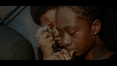 Photo of La Même Gang ft. Darkovibes & Kiddblack – Snakes (Official Video)
