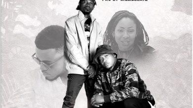 Photo of TC Clique ft. Expo & Sista Pama – Still We Rise (Prod By Willisbeatz)