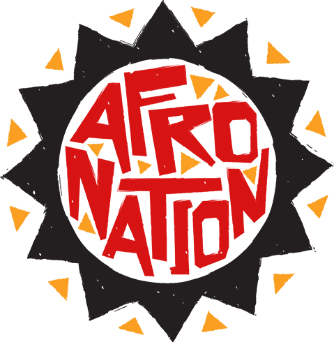 afronation logo - Afro Nation Festival 2019 (Ghana) hit with Second Injunction