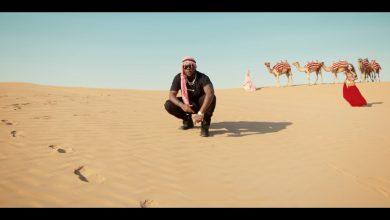 asta video 390x220 - Medikal ft Omar Sterling - Astalavista (Official Video)