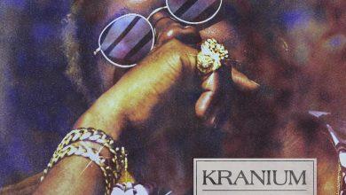 kranium midnight 390x220 - Kranium ft. Ty Dolla $ign & Burna Boy - Hotel