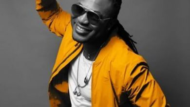 prince bright kebab 1 390x220 - I don't intend to ridicule our celebrities with 'Year of Khebab' song – Prince Bright