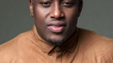 Photo of Musicians must know they can't stay on Top forever – Coded advises