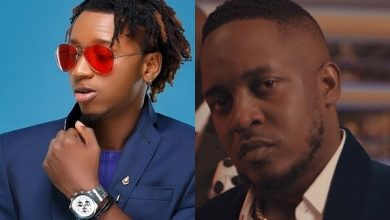 "mi yung6ix 390x220 - ""I've lost every symptom of respect I have for you"" – Yung6ix attacks M.I Abaga"