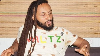 wanlov 390x220 - Wanlov the Kubolor - 2019 GH Wrap Up