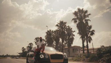 Photo of Cassper Nyovest – Good For That (Official Video)